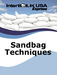 Book: Sandbag Techniques
